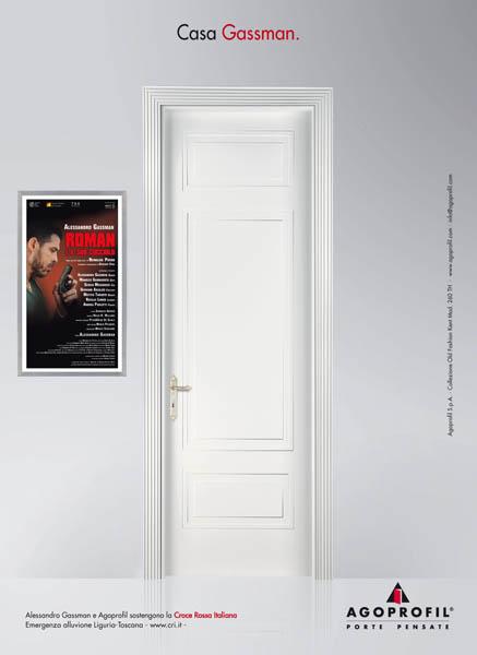 ADV TESTIMONIAL SHOWROOM 2012.indd