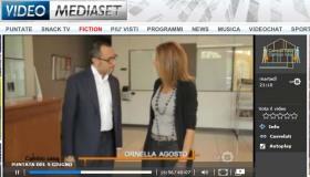 Agoprofil in onda su LA5 – Cambio Casa Cambio Vita