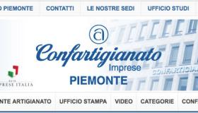 Confartigianato Piemonte