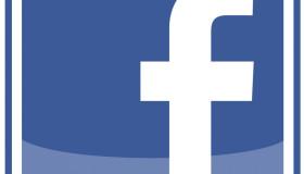 Facebook Marketing – Pagine fan, campagne e consulenza