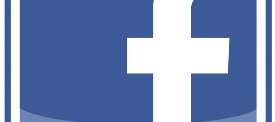 Facebook Marketing – Pagine fan, campagne e consulenza