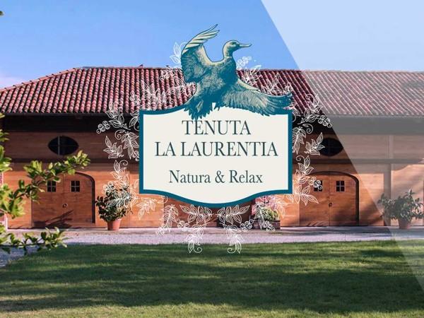 Tenuta La Laurentia